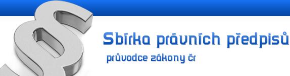 https://www.esipa.cz/sbirka/images/esipa.png